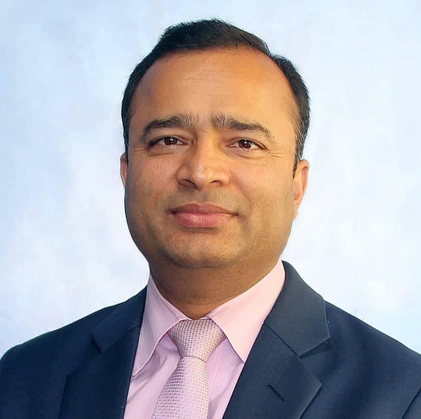 ग्लोबल आइएमई बैंकको नायब प्रमुख कार्यकारी अधिकृतमा महेश शर्मा ढकाल नियुक्त