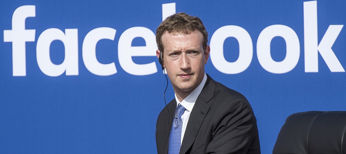 के हो पछिल्लो फेसबुक कान्ड ? 'फेक न्युज' देखि डाटा चोरीसम्म