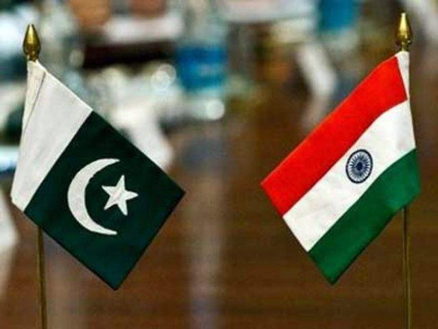 पाकिस्तानमा सिख श्रद्धालुसँग भेट्न भारतीय दूतलाई प्रतिवन्ध !