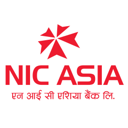कुनै पनि वाणिज्य बैंकको नभएका २७ स्थानीय निकायमा एन आई सी एशिया बैंक