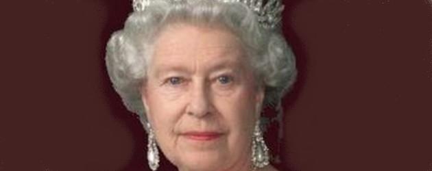 ब्रिटेनका राजकुमार ह्यारी राष्ट्रमण्डल युवा दूत नियुक्त