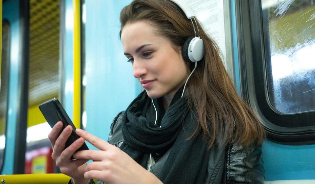 महिला शसक्तिकरणका लागि स्मार्टफोन प्रभावकारी : अध्ययन