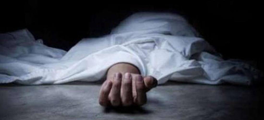 न्याय नपाएपछि बलात्कृत किशोरीले गरिन् आत्महत्या
