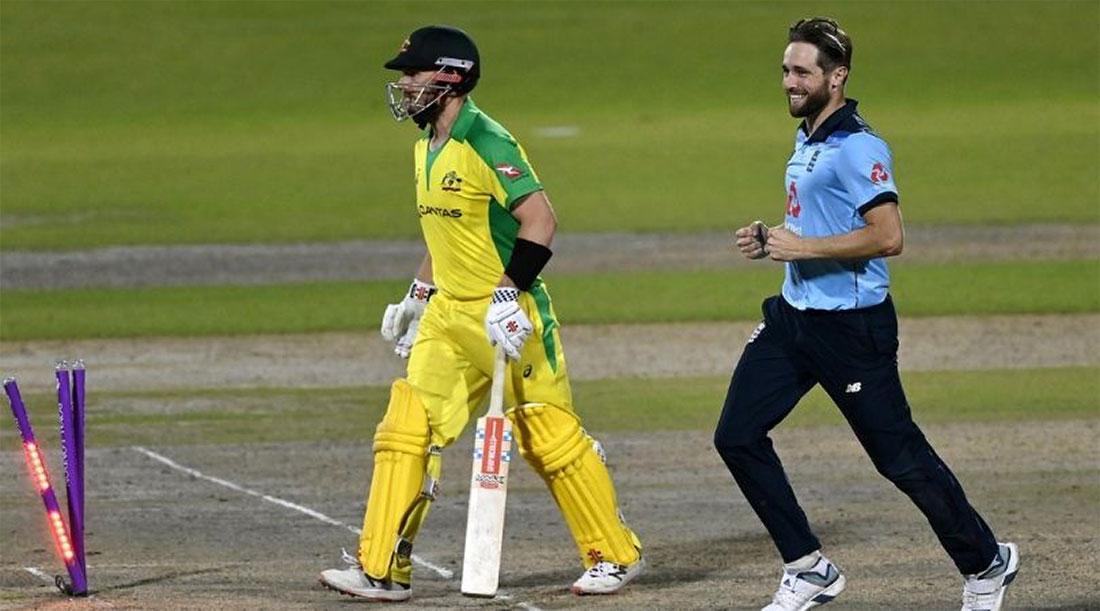 इङ्ल्यान्ड-अस्ट्रेलियाको निर्णायक एकदिवसीय खेल आज