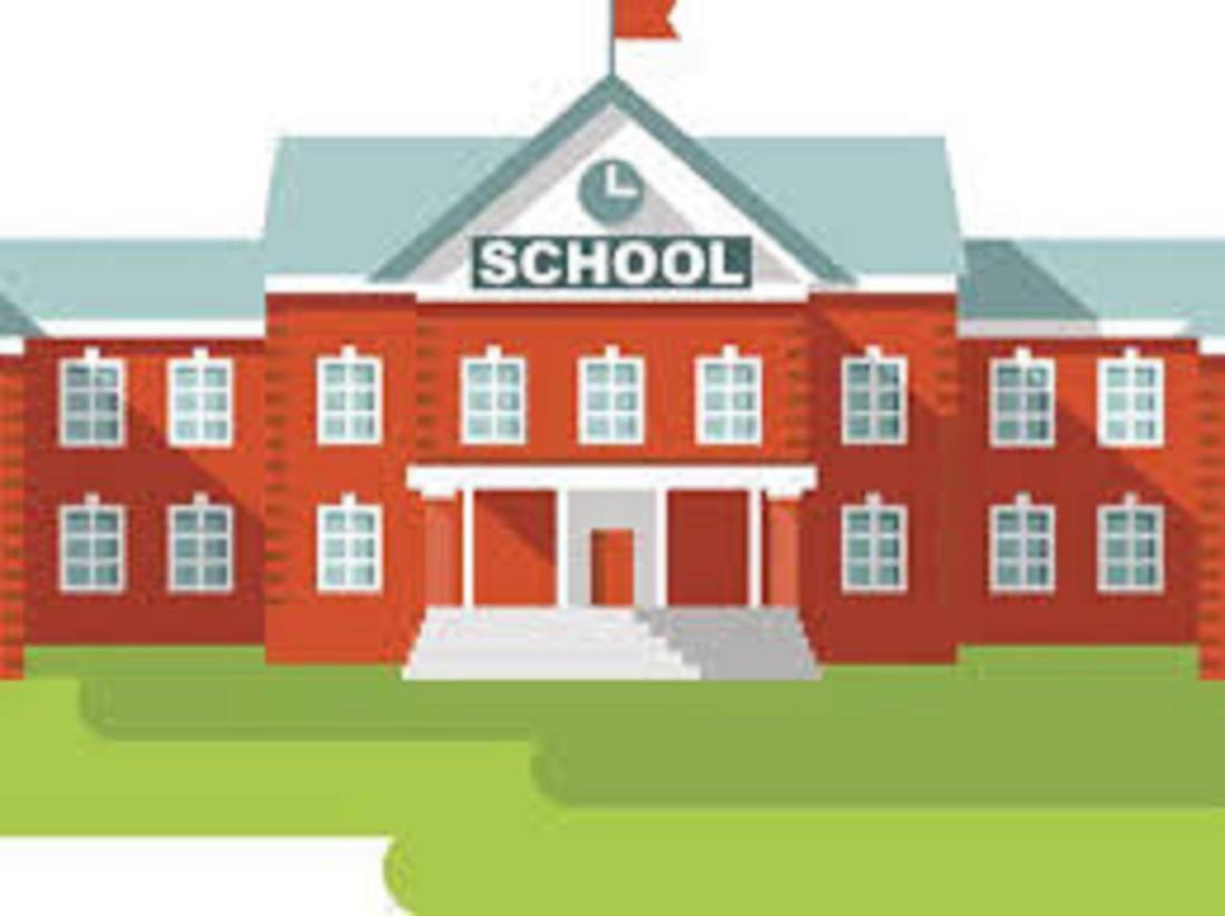 गोरखा नगर क्षेत्रका विद्यालय मङ्सिर १५ सम्म बन्द