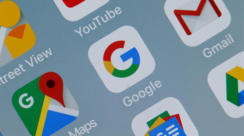 विश्वभर युट्यूब र गुगलका सेवाहरू 'डाउन'