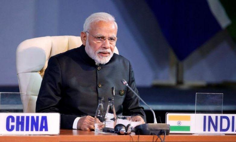 ईरानमा अमेरिकाको प्रतिबन्धले भारतको अर्थतन्त्रमा खतरा