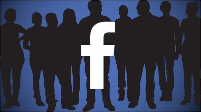 तीन महिनामै फेसबुकले २ करोड बढी सामग्री हटाइदियो