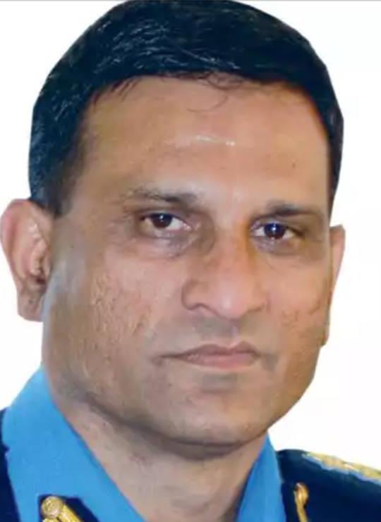 जागिर खानमात्र बसेको होइन,आजै राजीनामा दिन्छु : रमेश खरेल