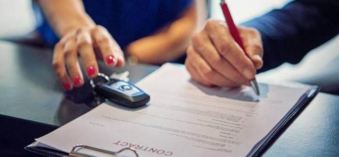 अटोलोनमा राष्ट्र बैंकको फेरि कडाई, ५० प्रतिशत डाउनपेमेन्ट गर्नुपर्ने