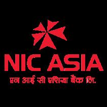 एन आई सी एशिया बैंकको दुई नयाँ शाखा उद्घाटन