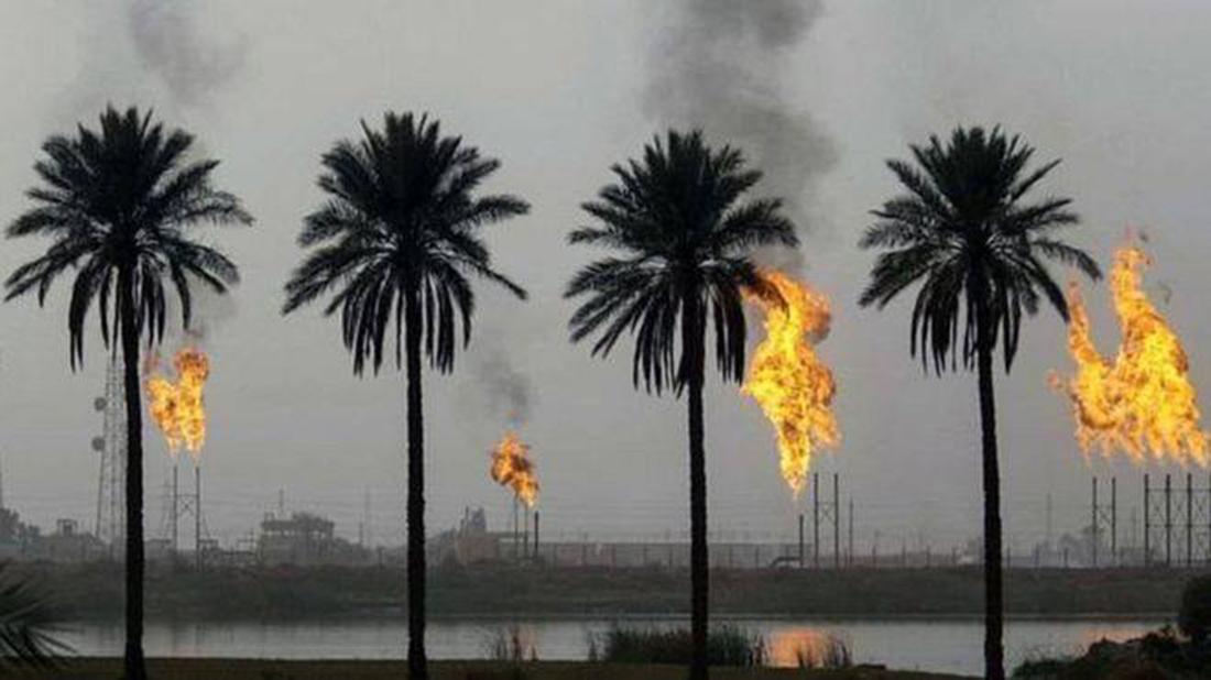 अमेरिकी सैन्य क्याम्पमा आक्रमणपछि कच्चा तेलको मूल्य वृद्धि