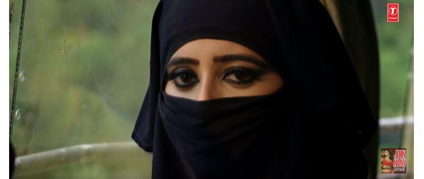 मैथिली चलचित्र 'प्रेमक बसात' रिलिज