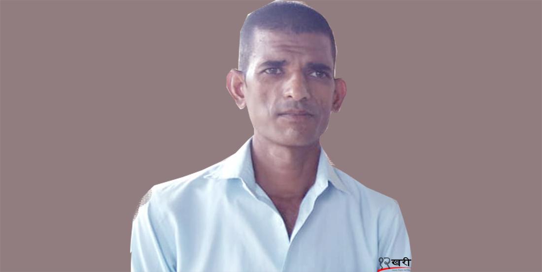 निर्मला हत्याकाण्डः अनिश्चितकालीन धर्नामा बस्दै परिवार, नभए अनशन थाल्ने