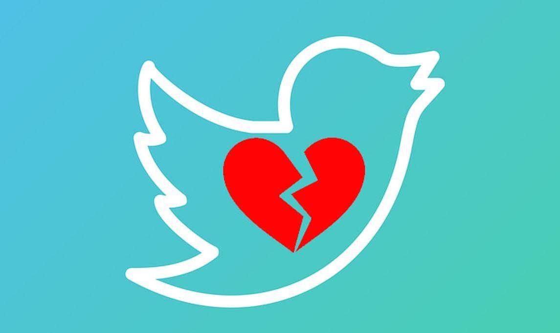 ट्वीटरले 'लाइक' बटन हटाउने तयारी गर्दै !