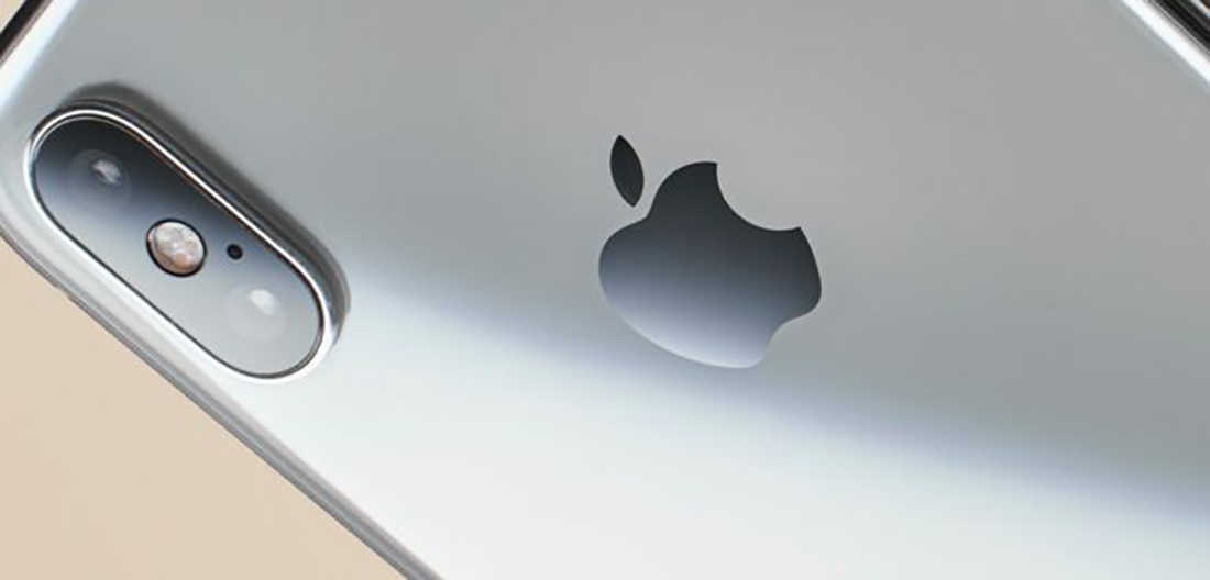 पुराना आइफोन ढिलो बनाइदिएपछि एप्पलमाथि जरिवाना