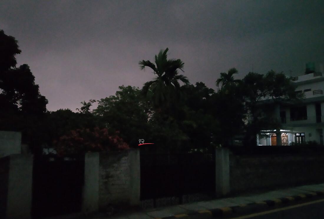 मौसम निरन्तर परिवर्तन, पूर्वमा सतर्क रहन आग्रह
