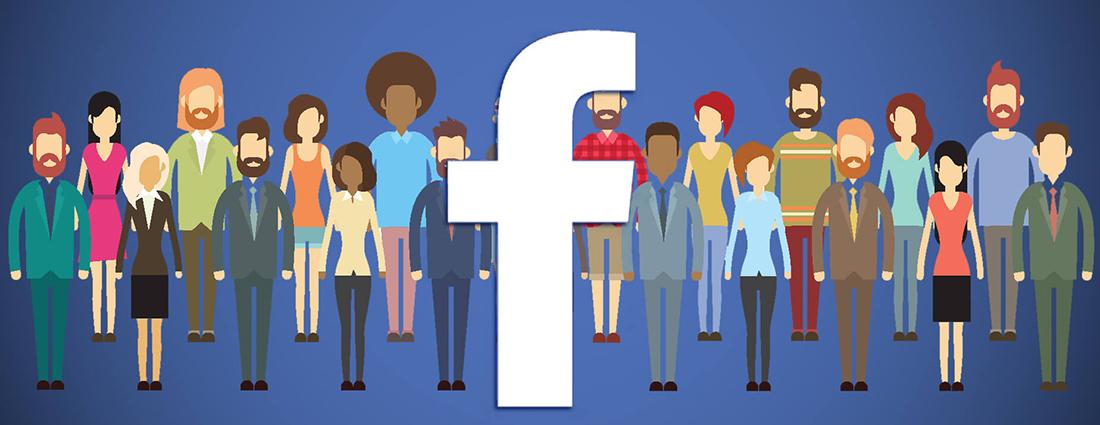 फेसबुक छोड्दा मानिस बढी खुसी हुन्छन् !