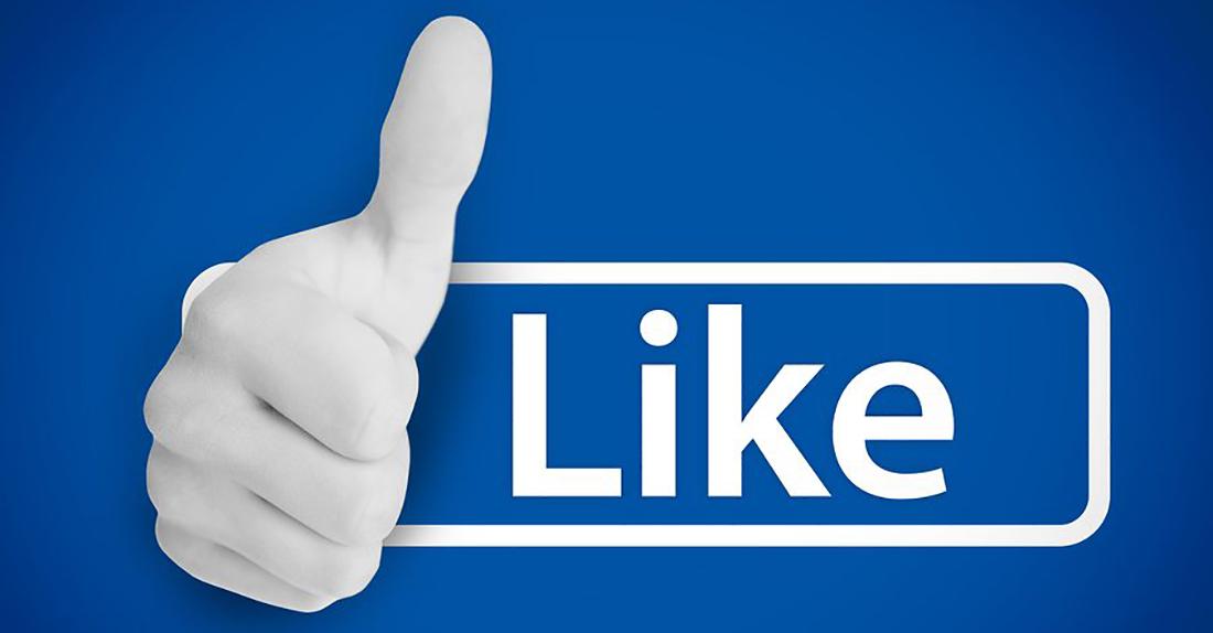 फेसबुकले लाइक बटन हटाउँदैछ ! त्यसपछि के हुन्छ ?