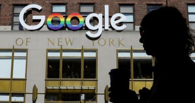 गुगल र फेसबुकबारे फ्रान्समा ल्याउन लागिएको नयाँ नीतिबारे अनुसन्धान गर्न ट्रम्पको निर्देशन