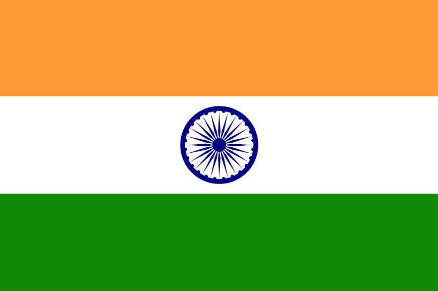 तल्लो अरुण जलविद्युत् आयोजना बनाउने भारतको प्रस्ताव