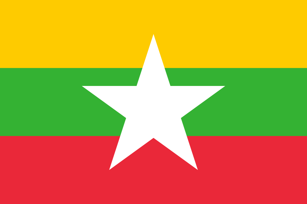 रोहिङ्ग्यालाई फिर्ता गर्न नसक्नु बङ्लादेशको कमजोरी : म्यानमार