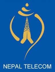 टेलिकमको एफटीटीएच सेवा कञ्चनपुरको महेन्द्रनगरमा