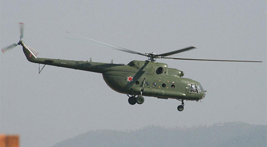 चिनियाँ राष्ट्रपतिको सुरक्षा : सेनाको हवाई गस्तीदेखि 'फ्री तिब्बत' गतिविधिको निगरानीसम्म