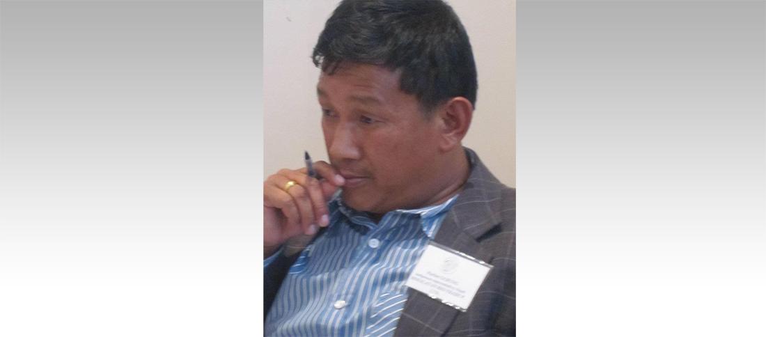 नेकपा सांसद् पार्वत गुरुङलाई पक्राउ पुर्जी जारी, के हो अभियोग ?