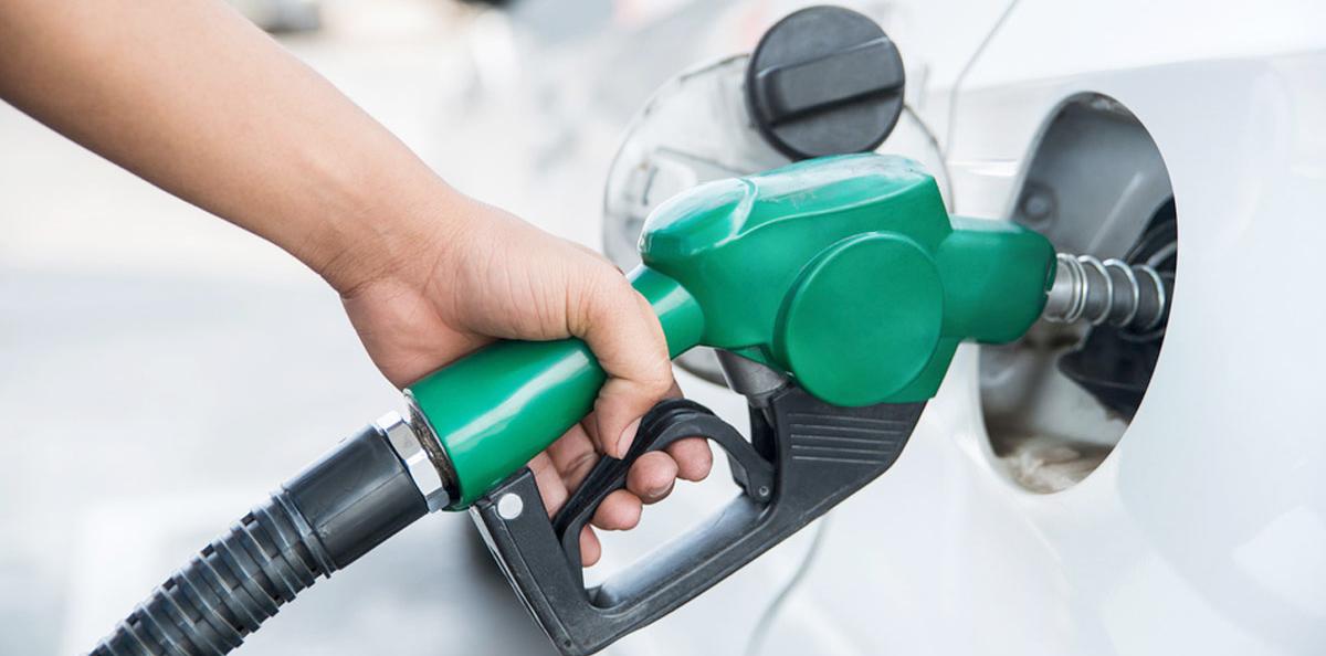 पेट्रोलियम पदार्थको मूल्य घट्यो, ग्यासको बढ्यो