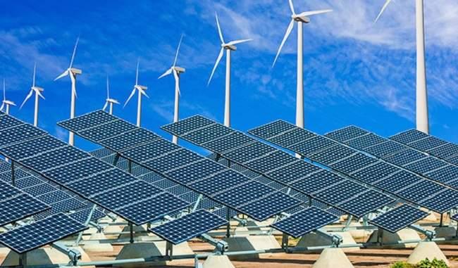 सौर्य ऊर्जामा ५७ आयोजनाले सर्वेक्षणको अनुमति लिए