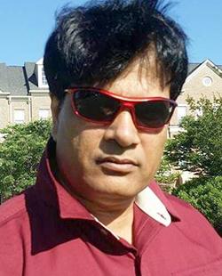 ईर्ष्यार अहंकारले शाहरुख हुँदैछन् जिरो खान