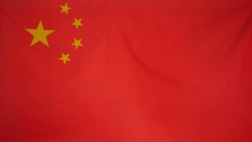 ब्रसेल्समा चिनियाँ जासुस सक्रिय भन्ने बिषयको चीनद्वारा खण्डन