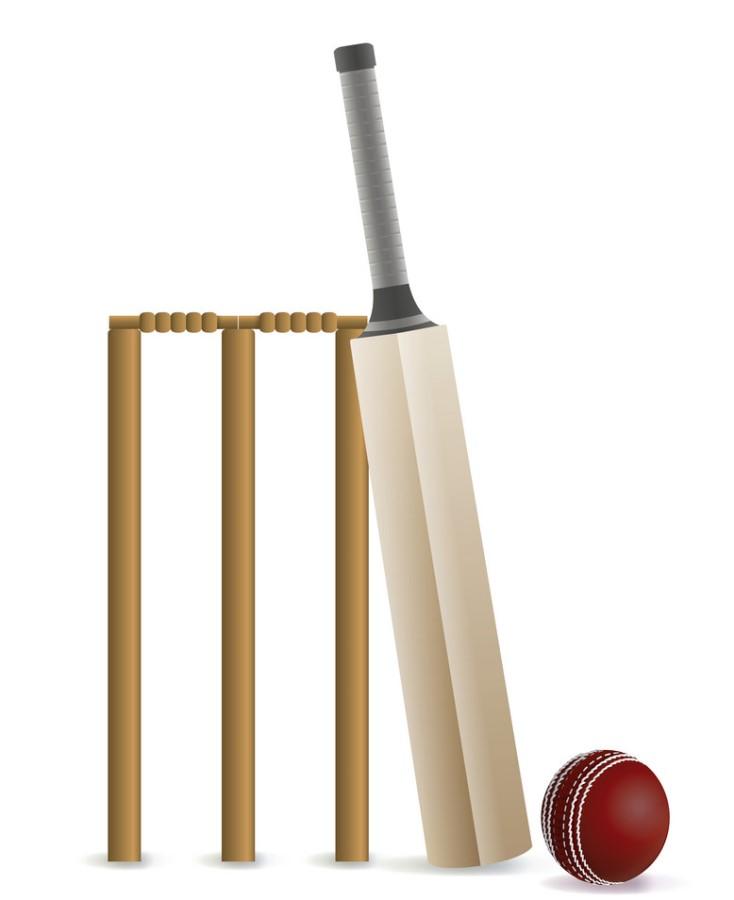 रोहितको कप्तानीमा भारत भ्रमण जाने यु-१९ क्रिकेट टोलीको घोषणा