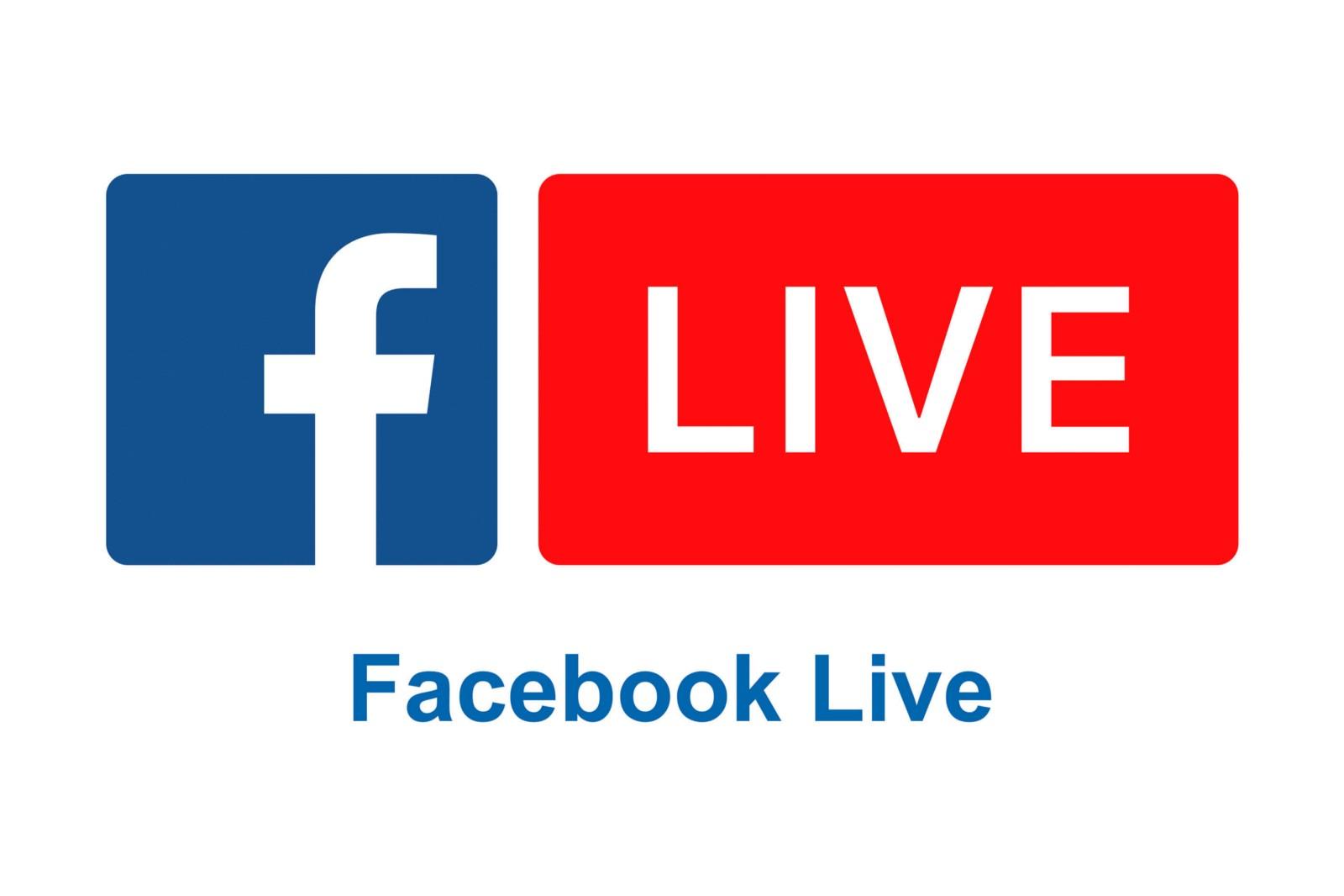 फेसबुकले लाइभ स्ट्रिमिङमा कडाइ गर्दै