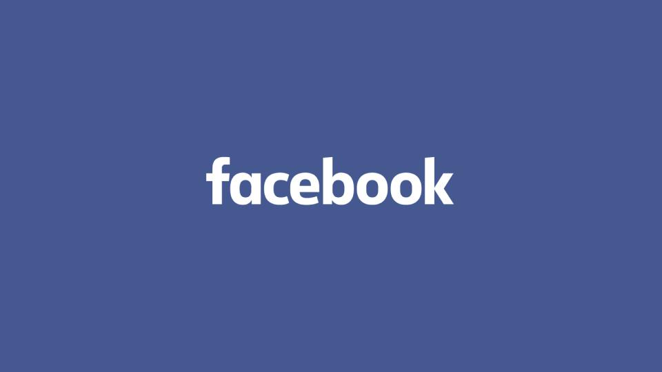 फेसबुक अवरुद्ध, अहिलेसम्मकै खराब समस्या