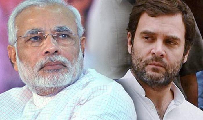 भारतको चुनाव परिणामबाट नेपालले के सिक्ने ?