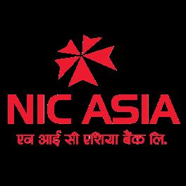 एनआईसी एशियाको नयाँ शाखा गोलबजारमा
