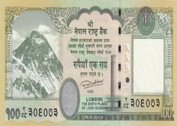 barakhari