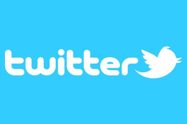 ट्विटरका पूर्वकर्मचारीलाई साउदी सरकारको लागि जासुसी गरेको अभियोग