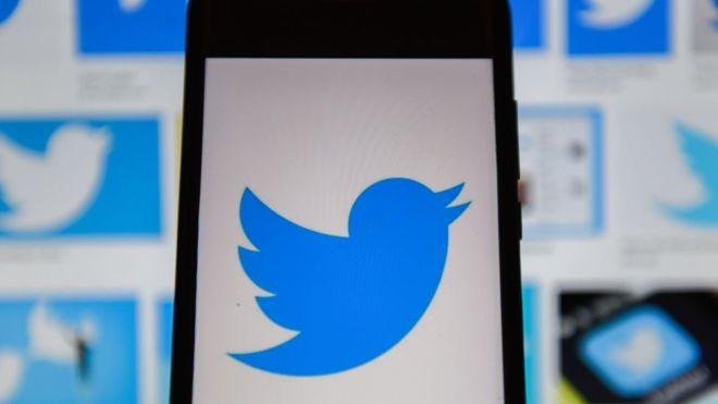 ट्वीटरले सबै 'रिप्लाइ' ब्लक गर्न मिल्ने नयाँ फिचर परीक्षण गर्दै